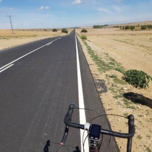 Bicikademija Bicikliranje Mladen Mrsic 2 - Bikademy