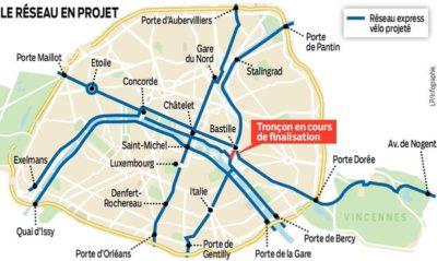 Pariz Plan
