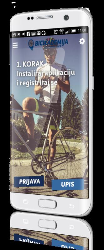 aplikacija_bicikademija