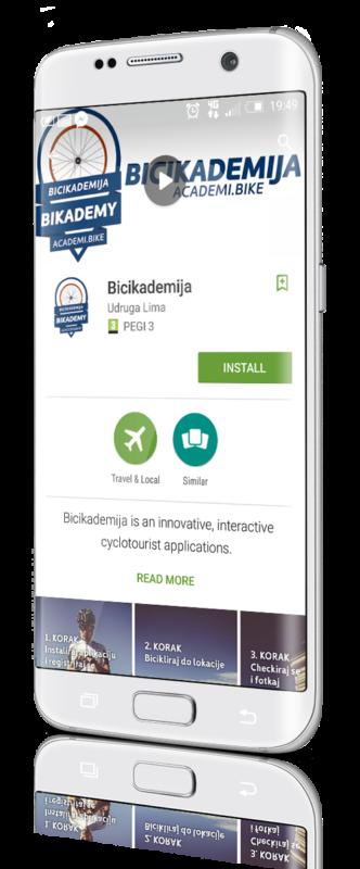 bicikademija_aplikacija_googleplay